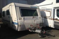 RINEN-Prodej-pujcovna-obytnych-vozu-aut-karavanu-1