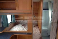 RINEN-Prodej-pujcovna-obytnych-vozu-aut-karavanu-11