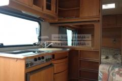 RINEN-Prodej-pujcovna-obytnych-vozu-aut-karavanu-14