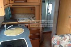 RINEN-Prodej-pujcovna-obytnych-vozu-aut-karavanu-2