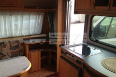 RINEN-Prodej-pujcovna-obytnych-vozu-aut-karavanu-3