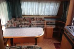 RINEN-Prodej-pujcovna-obytnych-vozu-aut-karavanu-4