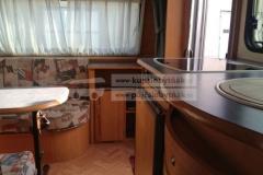 RINEN-Prodej-pujcovna-obytnych-vozu-aut-karavanu-5