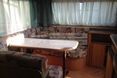 RINEN-Prodej-pujcovna-obytnych-vozu-aut-karavanu-6