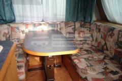 RINEN-Prodej-pujcovna-obytnych-vozu-aut-karavanu-8