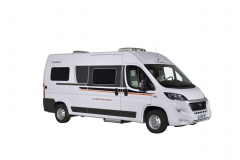 globecar-globestar-600-l-RINEN-sro-1