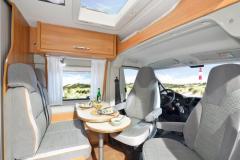 globecar-globestar-600-l-RINEN-sro-3