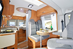 globecar-globestar-600-l-RINEN-sro-5